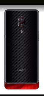 Lenovo G5 Pro Gt