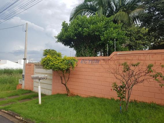 Chácara À Venda Em Balneário Tropical - Ch265305
