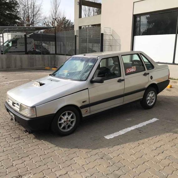 Fiat Duna 1.6 Scl 1995