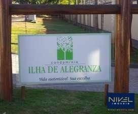 Sobrado Com 4 Dormitórios À Venda Por R$ 800.000,00 - Jardim Mariliza - Goiânia/go - So0012