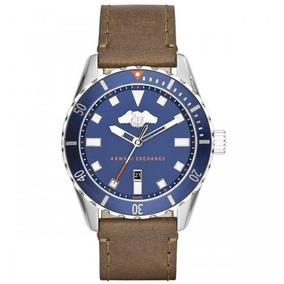 Relógio Armani Exchange Ax1706/0an