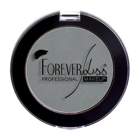 Sombra Luminare Forever Liss - Grafite 3g