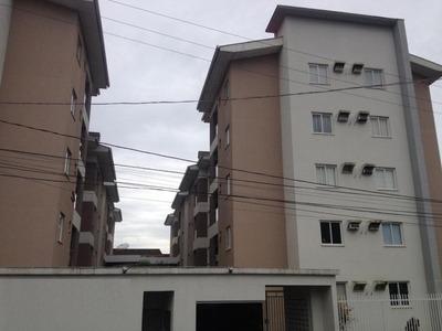 Apartamento No Glória Com 2 Quartos Para Locação, 48 M² - Lg1566