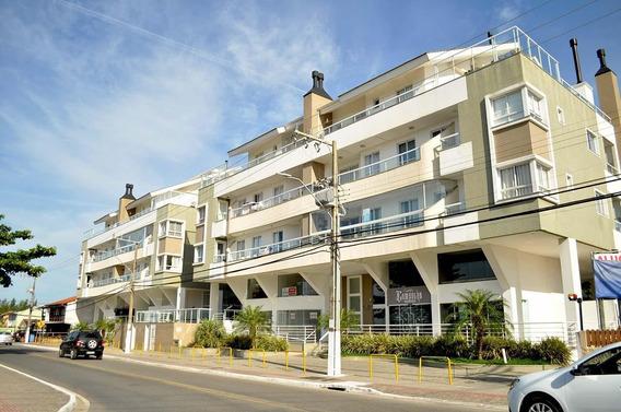 Apartamento De 3 Dorm No Campeche - 73313