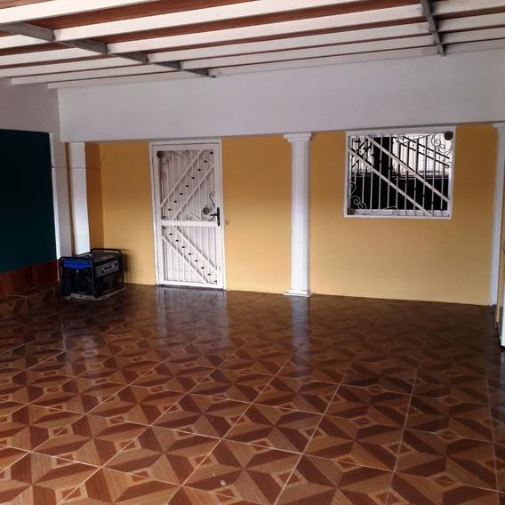 Apartamento En Venta San Fernando De Apure