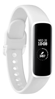 Relógio Smartwatch Band Galaxy Fit E Sm-r375 Lacrado Nf