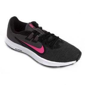Tênis Nike Downshifter 9 Feminino Aq7486-002
