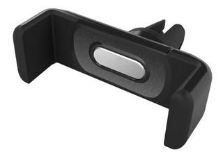Soporte Para Celular Rejilla Ventilación iPhone Samsung LG