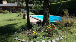 Alquiler Casa Quinta El Pato
