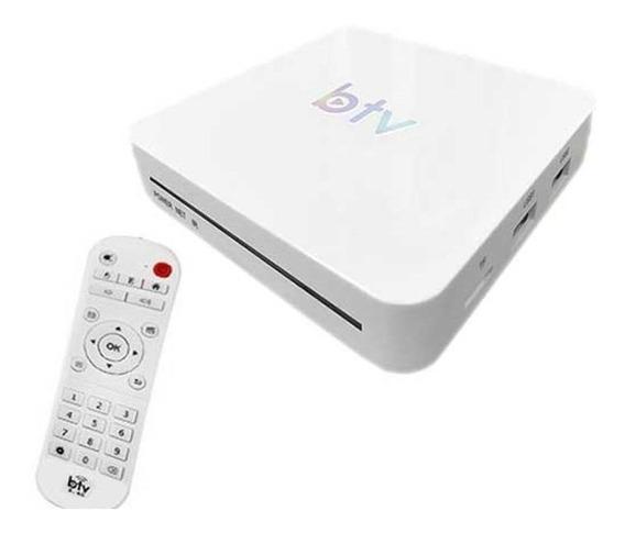 Controle Remoto Completo Testado Para Tv Led Lcd Smart 4k