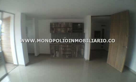 Apartamento Arrendamiento - Panamericano Bello Cod: 12627