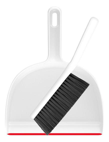 Xiaomi Yijie Mini Vassoura Mop Dustpan Desktop Sweeper Carro