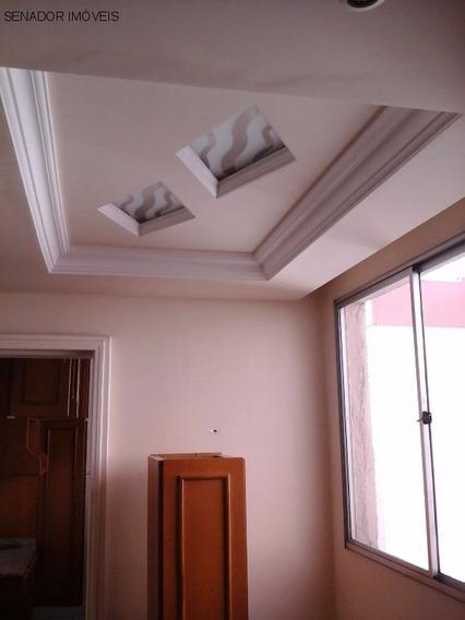 Apartamento - Ap00394 - 3116634