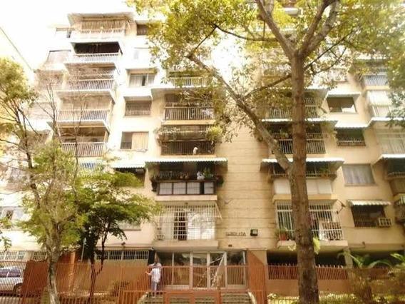 Apartamento Colinas De Santa Monica (oportunidad)