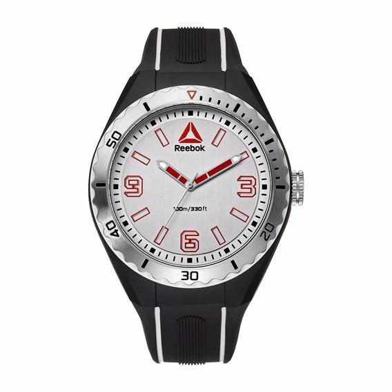 Reloj Reebok Emom 1.0 Rd-emo-g2-pbib-wr Hombre
