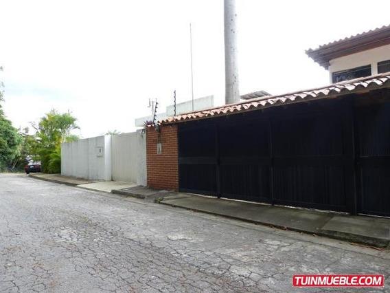 Casas En Venta 19-2980 Rent A House La Boyera
