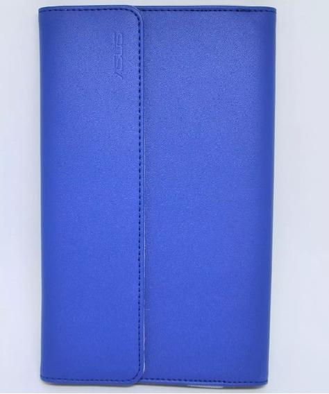 Case Tablet Versa Sleev 7 Asus Azul