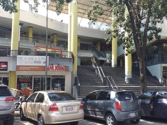 Fondo De Comercio En Venta Cc Piazza El Parral Ih 419732