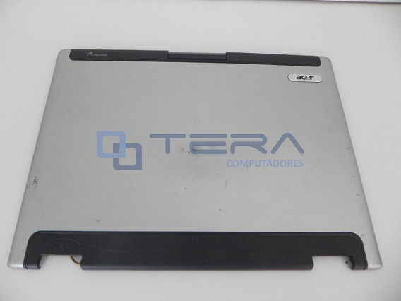 Carcaça Tampa Tela Acer Aspire 3100