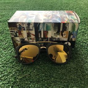 b588fef41 Oculos Feminino De Sol Hb - Óculos no Mercado Livre Brasil