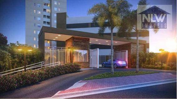 Apartamento Com 2 Dormitórios À Venda, 63 M² Por R$ 403.920 - Mooca - São Paulo/sp - Ap2080