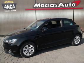 Audi A1 1.4 Cool Mt 2014 Autos Y Camionetas