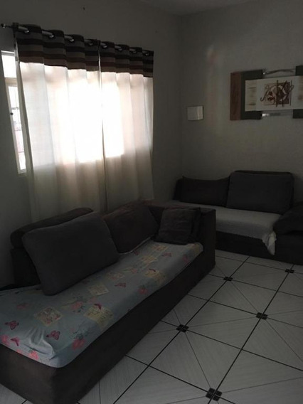 Casa Em Jardim Novo Ii, Mogi Guaçu/sp De 260m² 3 Quartos À Venda Por R$ 250.000,00 - Ca426418