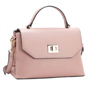 Bolsa Chenson Femenina Clássico Contemporâneo 3482214