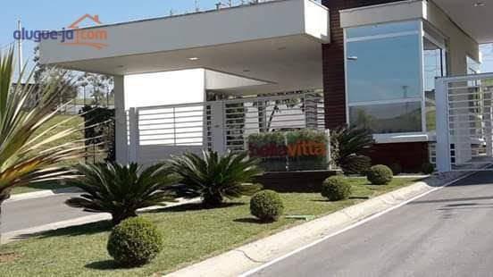 Terreno À Venda, 360 M² Por R$ 160.000 - Vila Galvão - Caçapava/sp - Te0534