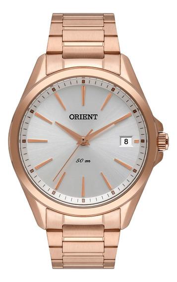 Relógio Orient Feminino Frss1050s1rx