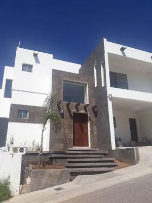 Haciendas Del Rejón, Estupenda Residencia Nuevecita