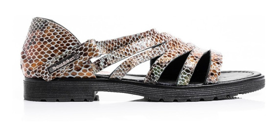 Sandalias Zapatos Suecos Mujer Zapatillas Cómodas Livianas
