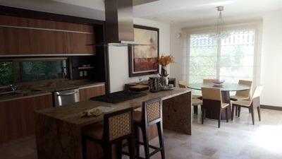 Renta De Casa Residencial Zona Valle Real