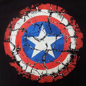 Camisa Camiseta Blusa Estampa Game Personagem Filme Promoção