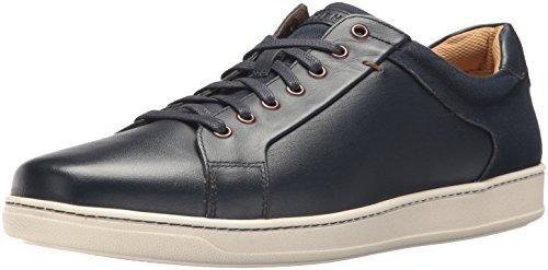 Zapato Para Hombre (talla 43col / 11 Us) Cole Haan Shapley