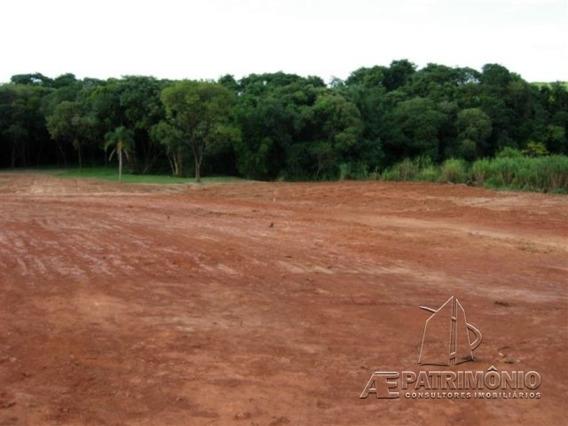 Area - Capoavinha - Ref: 33329 - V-33329