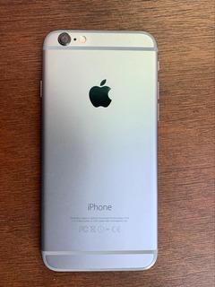 iPhone 6 64 Gb Envío Gratis
