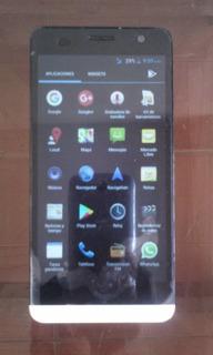 Telefono Blu Studio Sii 5.0