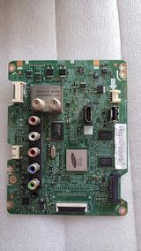 Placa Principal Un39fh5030 Samsung Boa