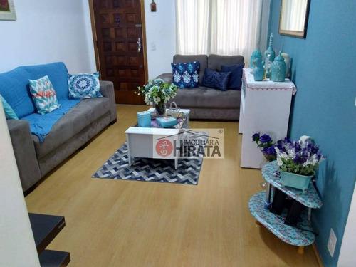 Apartamento Residencial À Venda, Taquaral, Campinas. - Ap2121