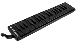 Escaleta 37 Teclas Hohner Superforce 37 Com Bocal E Case