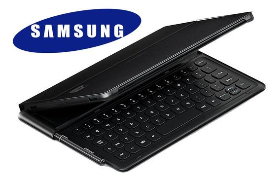 Capa Teclado Original Samsung Galaxy Tab S4 10.5 T830 T835
