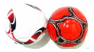 Balon O Pelota Para Niños N° 2 - Deporte Excelente Calidad
