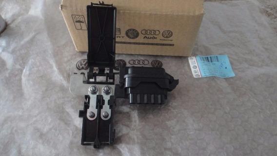 Caixa De Fusivel Fox 5z0937548 Original Jb Peças