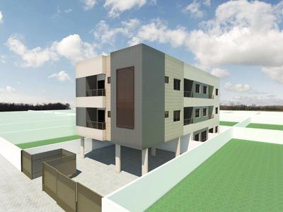 Apartamento Em Tambauzinho, João Pessoa/pb De 52m² 2 Quartos À Venda Por R$ 205.000,00 - Ap211076