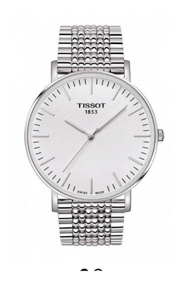 Tissot Everytime Large T1096101703700
