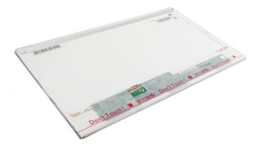 Tela Led 15.6 Para Acer Aspire E1-521 E1-531 E1-571 *pixel