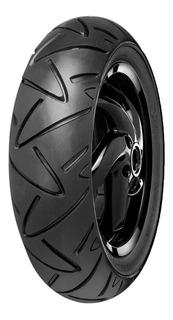 Llanta 140/60-14 64s Continental Twist Rider One