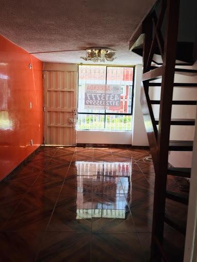 Casas En Arriendo Gran Granada 556-543
