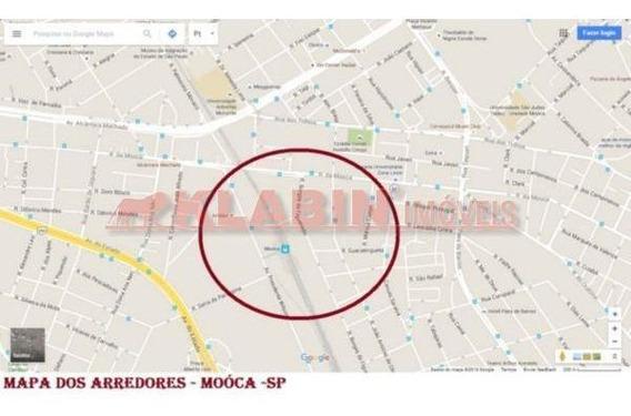 Apartamento Residencial À Venda, Mooca, São Paulo - Ap3655. - Ap3655